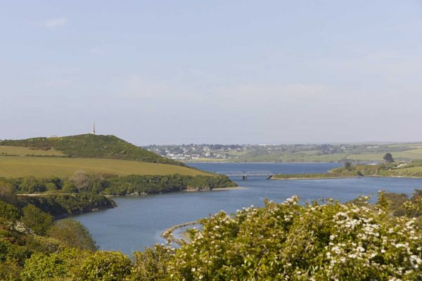 Trerethern-wedding-padstow-image-gallery-14