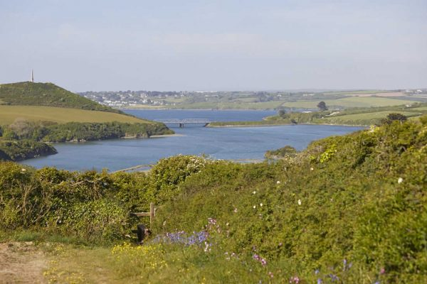 Trerethern-wedding-padstow-image-gallery-15