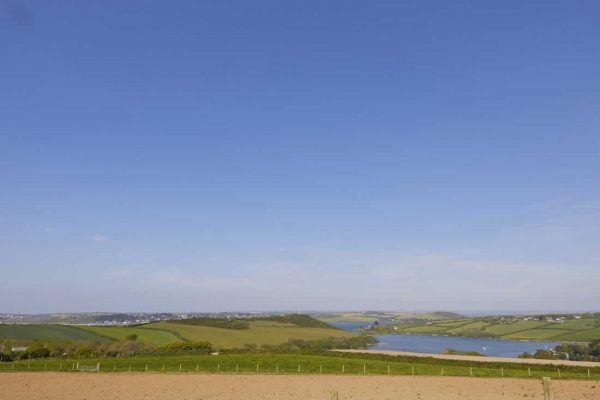 Trerethern-wedding-padstow-image-gallery-7