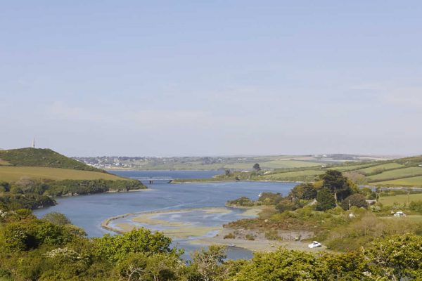 Trerethern-wedding-padstow-image-gallery-8