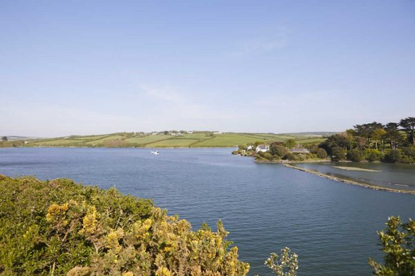 Trerethern-wedding-padstow-image-gallery-9
