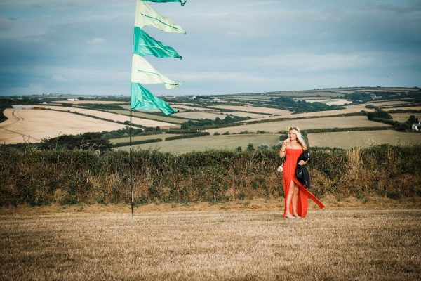 lady-in-field-in-cornwall